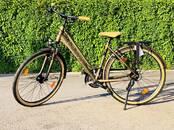 Велосипеды, самокаты Классические, цена 585 €, Фото