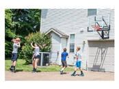 Спорт, активный отдых Баскетбол, цена 400 €, Фото