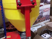 Сельхозтехника,  Посевная техника Пневматические сеялки, цена 2 560 €, Фото
