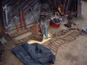 Agricultural machinery Spare parts, price 250 €, Photo