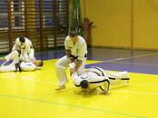 Sports, aktīvā atpūta Cīņas sports, cena 50 €, Foto