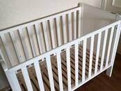 Детская мебель Кроватки, цена 65 €, Фото