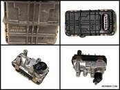 Spare parts and accessories,  Land Rover 110, price 200 €, Photo