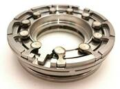 Spare parts and accessories,  Mazda 1000, price 150 €, Photo