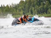 Cits...,  Ūdens transports Ūdens motocikli, cena 220 €, Foto