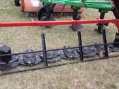 Сельхозтехника,  Кормозаготовительная техника Косилки, цена 4 995 €, Фото