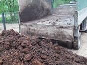 Сельское хозяйство Удобрения и химикаты, цена 5 €, Фото