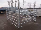 Lopkopība Aprīkojums govju kūtīm, cena 130 €, Foto