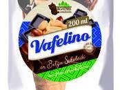 Pārtika Piena produkcija, cena 0.95 €/gab., Foto