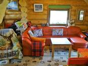 Туризм Дома отдыха, цена 60 €/день, Фото