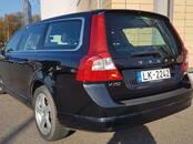 Аренда транспорта Легковые авто, цена 100 €, Фото
