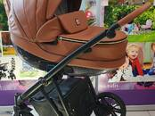 For children Carriages, price 430 €, Photo