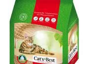 Kaķi, kaķēni Barība, cena 34.90 €, Foto