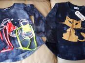 Детская одежда, обувь,  Одежда Кофты, цена 5 €, Фото