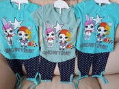 Children's clothing, shoes,  Clothes Suits, price 4 €, Photo