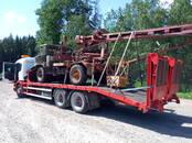 Сельхозтехника,  Тракторы Тракторы колёсные, цена 80 €, Фото