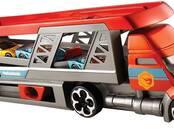 Игрушки, качели Игрушки для мальчиков, цена 35 €, Фото