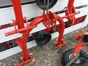 Lauksaimniecības tehnika,  Lopbarības sagatavošanas tehnika Grābekļi, cena 520 €, Foto
