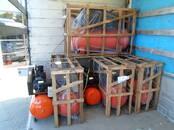 Сельхозтехника,  Другое сельхозоборудование Другое оборудование, цена 650 €, Фото