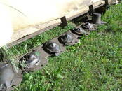 Agricultural machinery,  Forage equipment Mowers, price 3 800 €, Photo