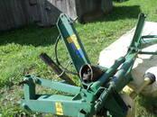 Сельхозтехника,  Кормозаготовительная техника Косилки, цена 2 800 €, Фото