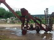 Сельхозтехника,  Сортировочная техника и оборудование Транспортёры, цена 2 100 €, Фото