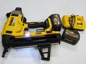 Инструмент и техника Гвоздевые пистолеты, цена 56 €, Фото