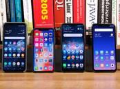 Mobile phones,  Samsung Galaxy S10, Photo