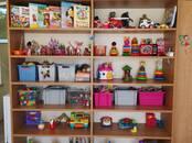 Кружки, садики, секции Детские садики, цена 100 €/мес., Фото