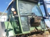 Lauksaimniecības tehnika Rezerves daļas, cena 2 000 €, Foto