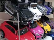 Rotaļas, šūpoles Mašīnas u.c. transports, cena 230 €, Foto