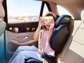 Autosēdekļi, somas pārnešanai,  Autosēdekļi No 3 līdz 12 gadiem (15-36 kg.), cena 149 €, Foto