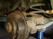 Remonts un rezerves daļas Bremžu sistēma, remonts, Foto
