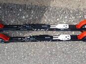 Sports, aktīvā atpūta Distances slēpes, cena 189 €, Foto