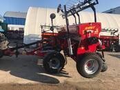 Сельхозтехника,  Посевная техника Зерновые сеялки, цена 11 979 €, Фото