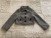 Детская одежда, обувь,  Одежда Плащи, цена 15 €, Фото