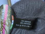 Хобби, увлечения Шитьё, вязание, вышивание, Фото