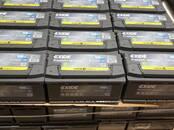 Rezerves daļas Akumulatori, cena 68 €, Foto