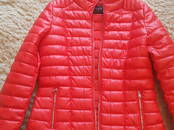 Детская одежда, обувь,  Одежда Куртки, дублёнки, цена 30 €, Фото