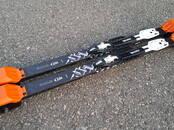 Спорт, активный отдых Беговые лыжи, цена 219 €, Фото
