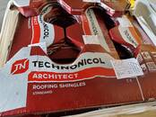Būvmateriāli Mīksts jumta segums, cena 3.85 €/m², Foto