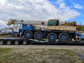 Agricultural machinery,  Tractors Tractors crawler, price 200 €, Photo