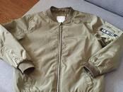 Детская одежда, обувь,  Одежда Куртки, дублёнки, цена 20 €, Фото