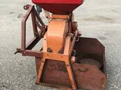Agricultural machinery,  Shredders, crushers, mills Equipment for mills, price 1 000 €, Photo