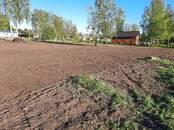 Lauksaimniecība Lauksaimniecības darbi, cena 0.40 €, Foto