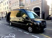 Перевозка грузов и людей Международные перевозки TIR, цена 0.21 €, Фото