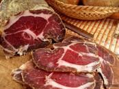Продовольствие Колбасы, цена 1 €/кг., Фото