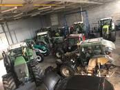 Lauksaimniecības tehnika,  Traktori Traktori riteņu, cena 35 €, Foto