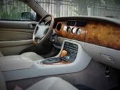 Jaguar XK, cena 12 000 €, Foto