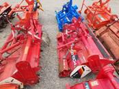 Lauksaimniecības tehnika Dažādi, cena 750 €, Foto